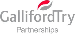 Galliford Try Partnerships